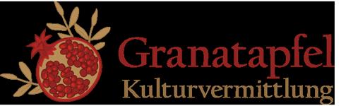 Granatapfel Kulturvermittlung